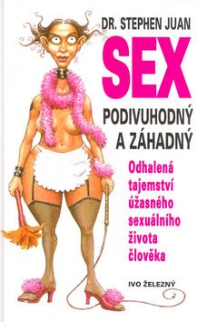 sex benešov erotika a sex