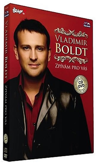 Vladimir Pro