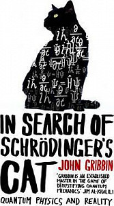 In Search of Schrodinger´s Cat