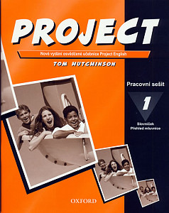 Project 1 Work Book