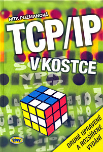TCP/IP v kostce