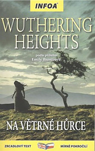 Wuthering Heights/Na Větrné hůrce