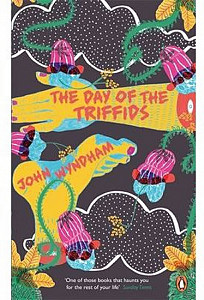 The Day of Triffids