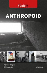 Anthropoid Guide