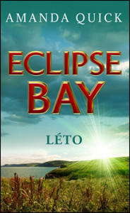 Eclipse Bay Léto