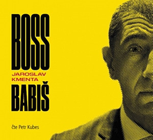 CD Boss Babiš