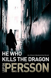He Who Kills the Dragon