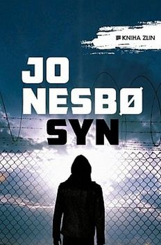 Syn (paperback)
