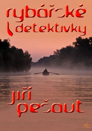 Rybářské detektivky