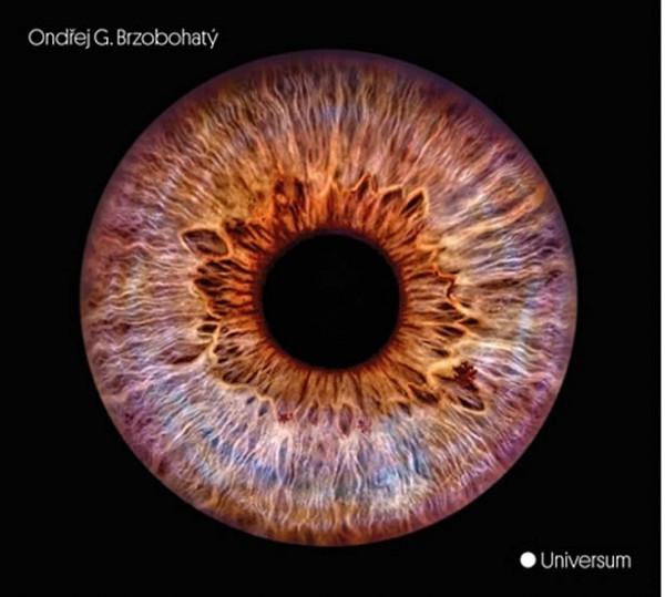 Universum - CD