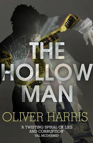 The Hollow Man