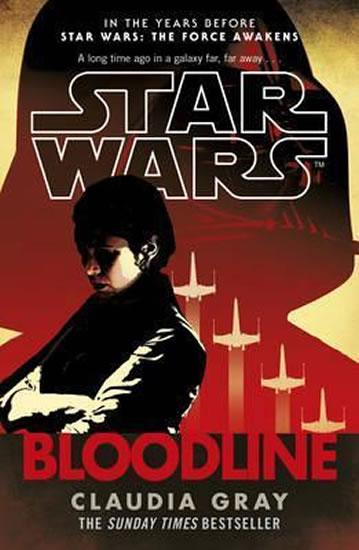 Star Wars - Bloodline