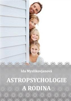 Astropsychologie a rodina