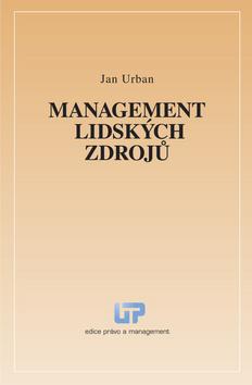 Management lidských zdrojů
