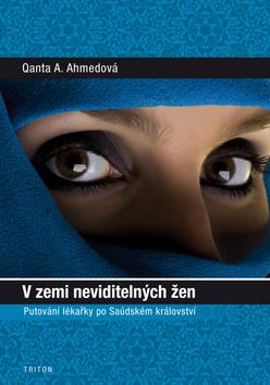 V zemi neviditelných žen