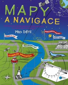 Mapy a navigace