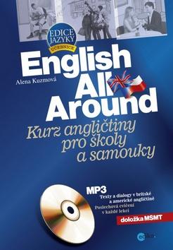 English All Around