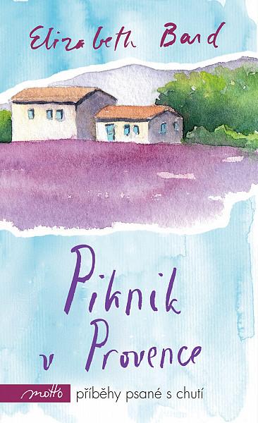 Piknik v Provence