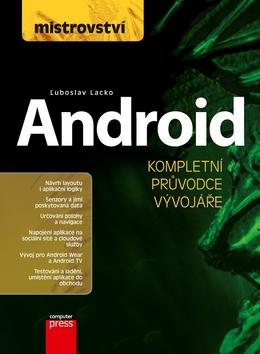 Mistrovství - Android