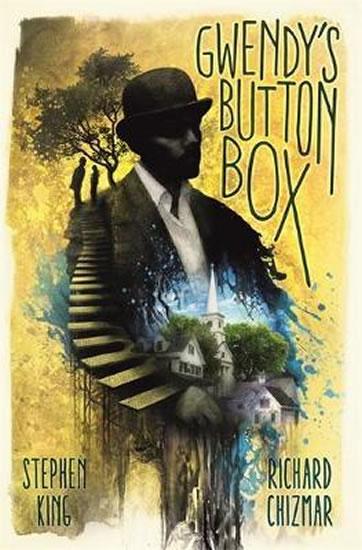 Gwendy´s Button Box