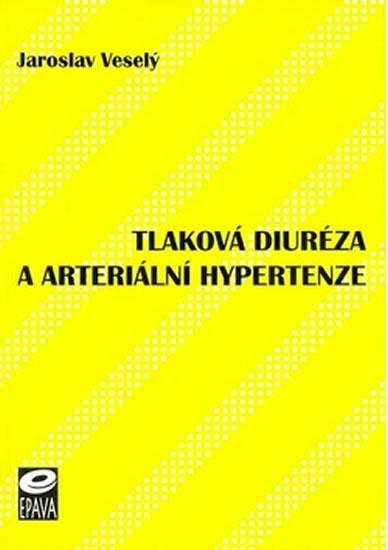Tlaková diuréza a arteriální hypertenze