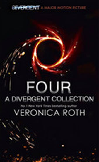 Veronica Rothová Four