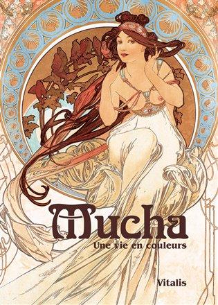 Mucha (francouzská verze)