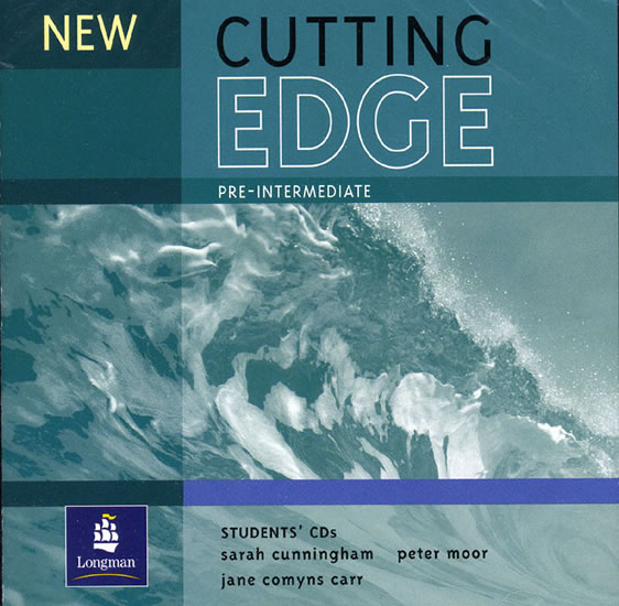 new cutting edge pre intermediate pdf
